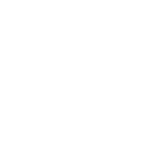 Germaine Marine